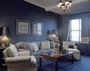 dark-blue-room19